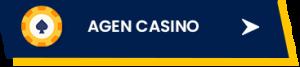 Menu Agen Casino