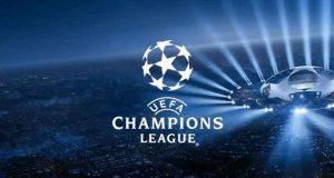Melihat Peluang Taruhan Liga Champions Eropa Terbaik