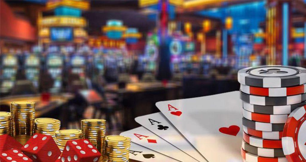 permainan-casino